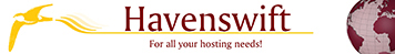 Havenswift Hosting